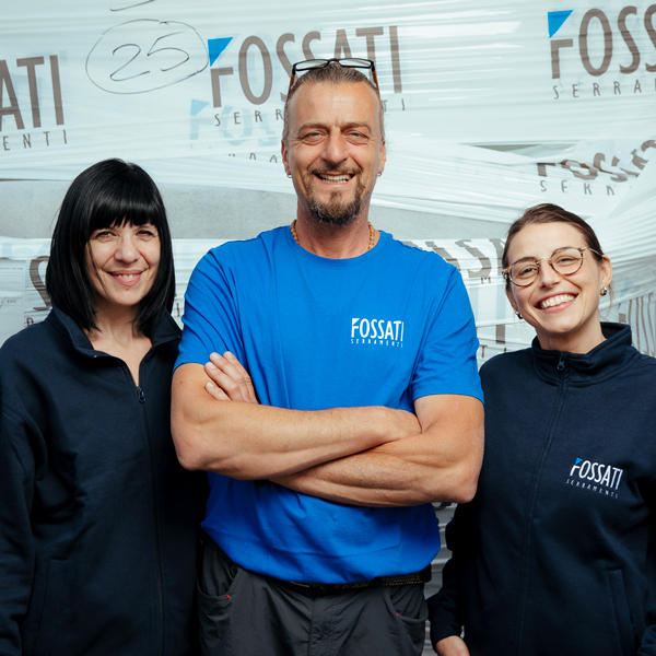 Claudia-Villanti-Ivan-Bassi-Melania-Moia-Logistics-Department