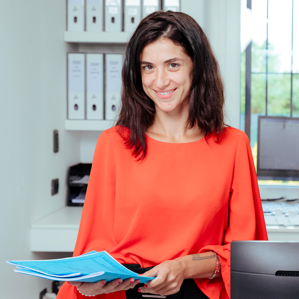 Manuela-Maini-Front-Office