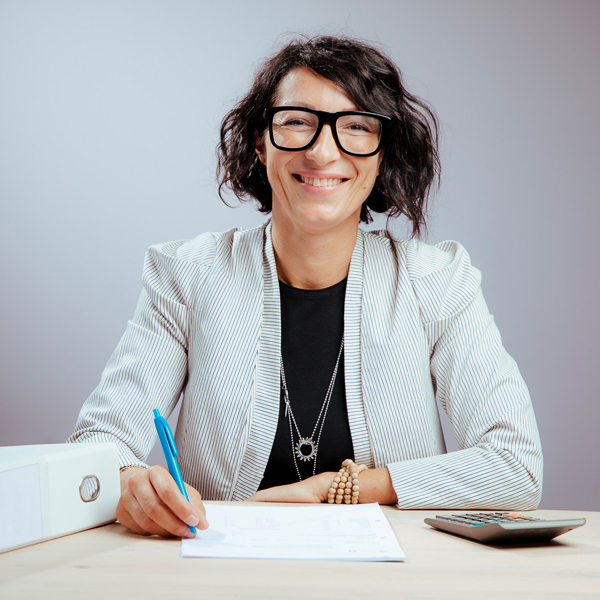 Silvia-Zanotti-Administrative-Department
